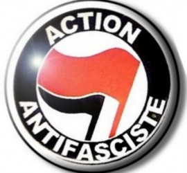 Action-antifasciste