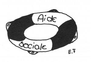 Aide_sociale1