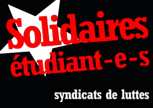 solidaires-etudiantes-300x212